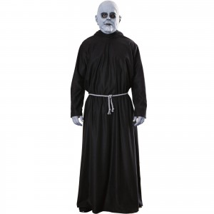 uncle-fester-addams-family-costume