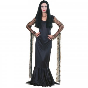adult-mortica-costume
